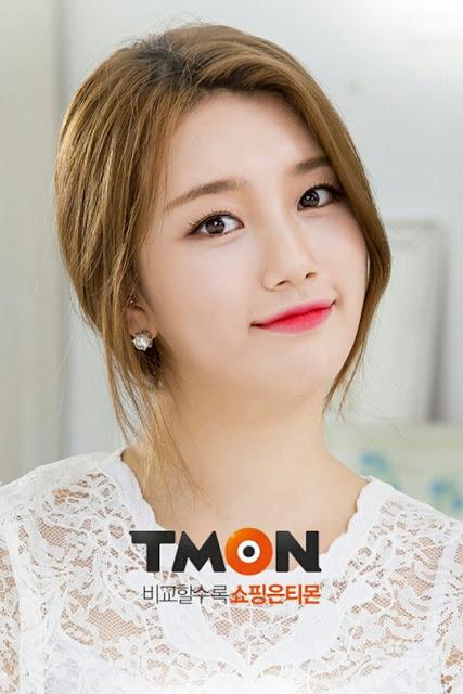 korean 9