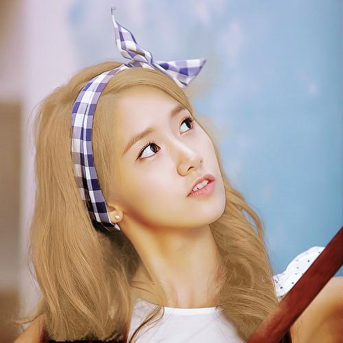 yoona-blonde-77