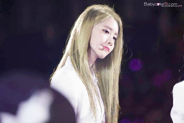 yoona-blonde-88