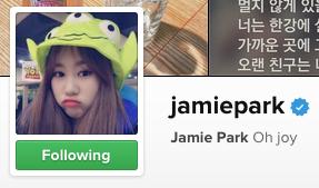 15& Park Jimin