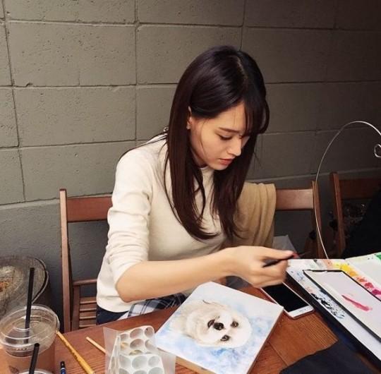 Jaekyung-1