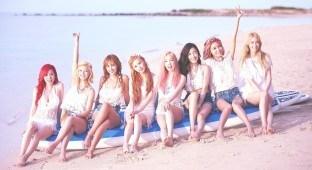 girlsgeneration_party