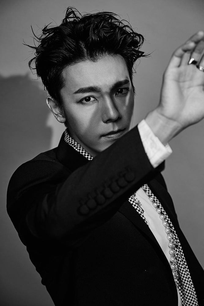 05_Donghae