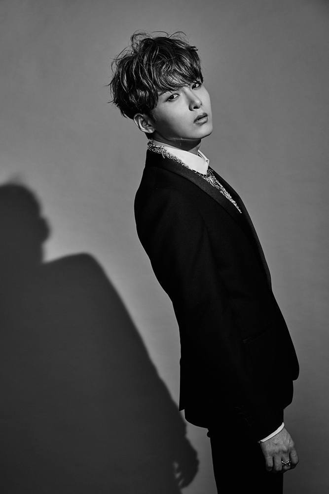 09_Ryeowook