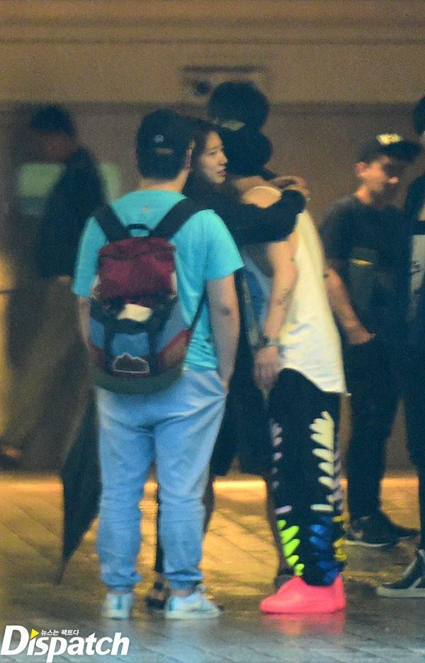 jong suk and woo bin dating after divorce