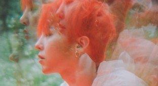 "G-Dragon ""Sober"""