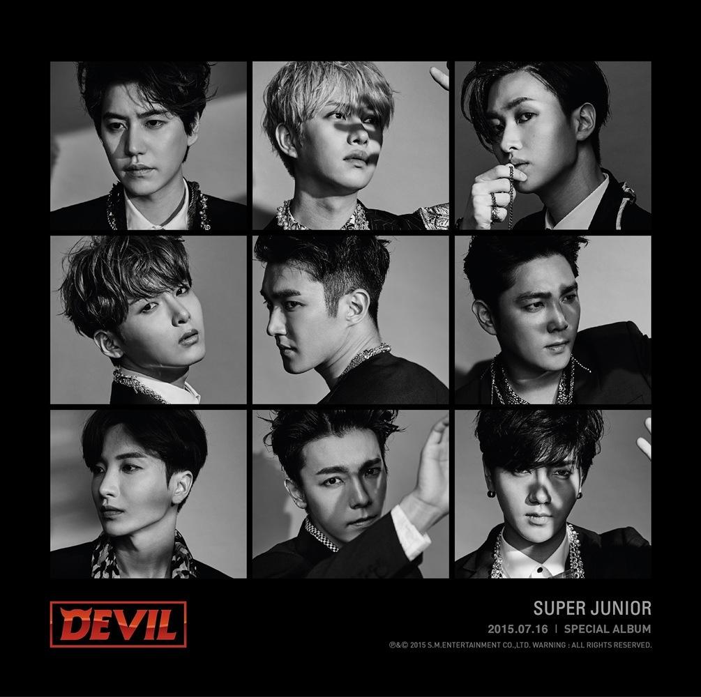 10_SuperJunior_Devil
