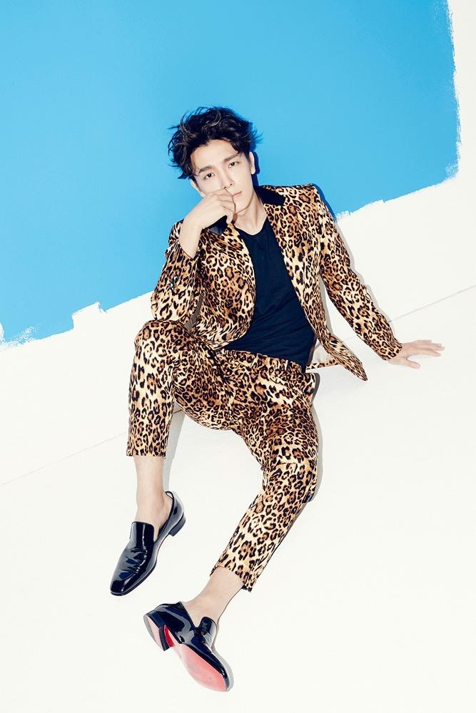 15_Donghae