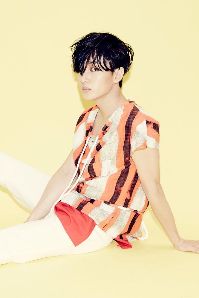 16_Eunhyuk