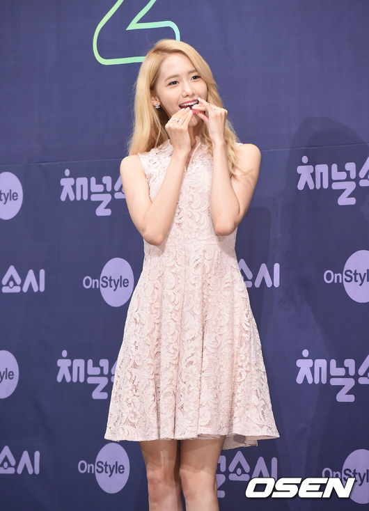 Image provided by OSEN