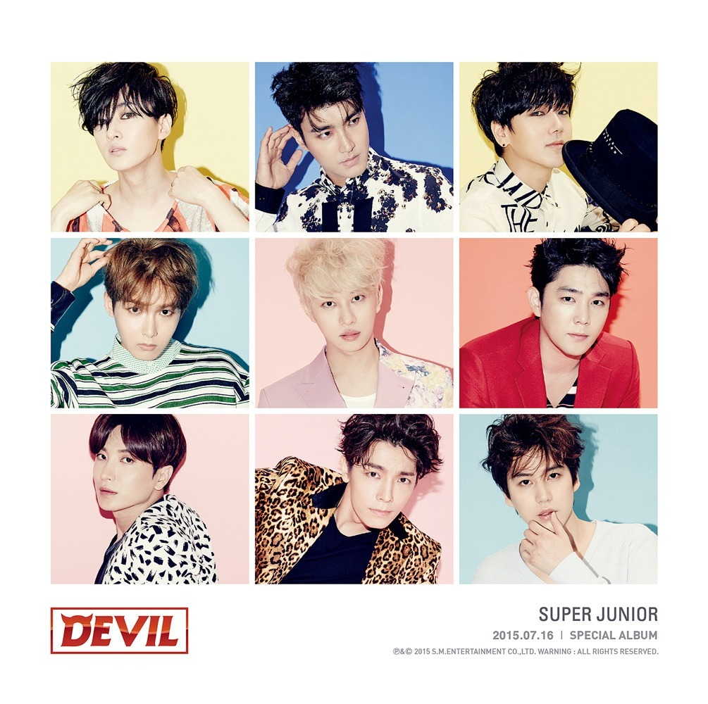 20_Devil_SuperJunior