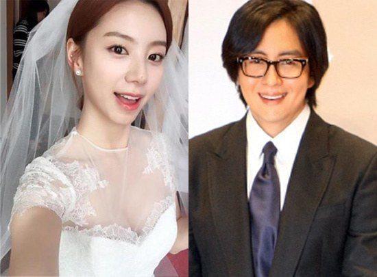 Korean idol dating scandal