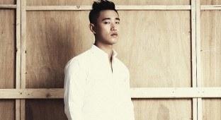 Image: Naver Music
