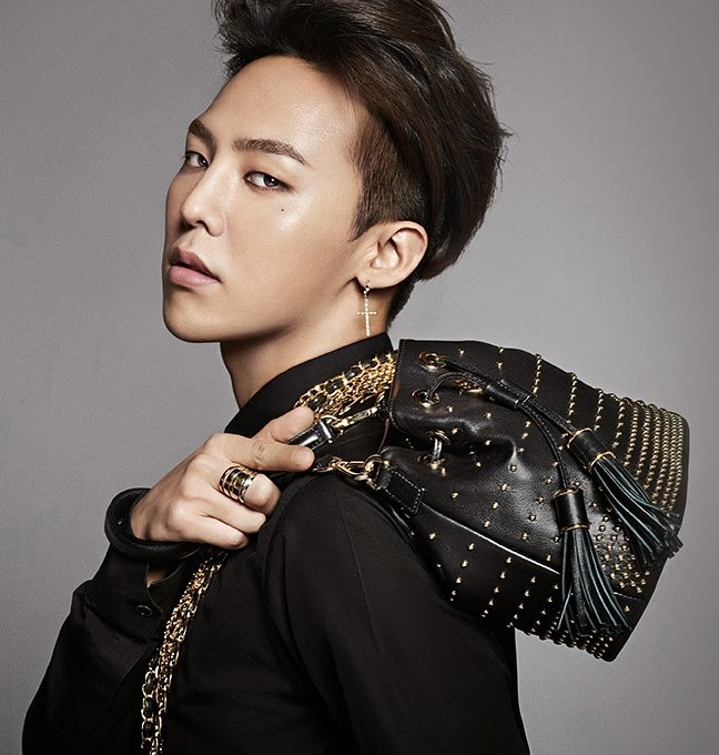 G-Dragon-Jestina-bags-Nov2014-2