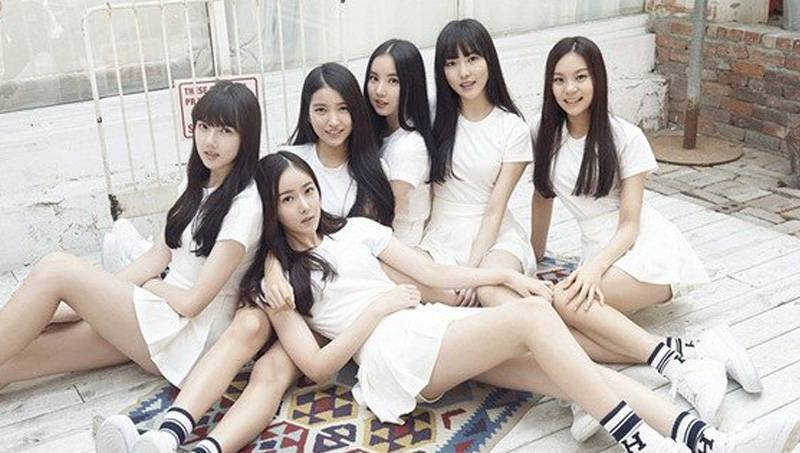 Girls-Generation-g-friend_1422657402_af_org