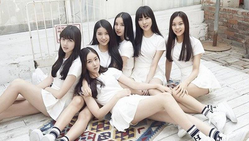 Girls Generation-g-friend_1422657402_af_org