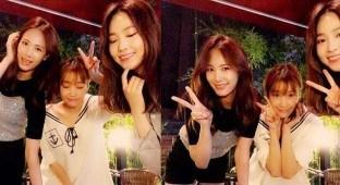 Jewelry-Juyeon-Emi-Eunjung