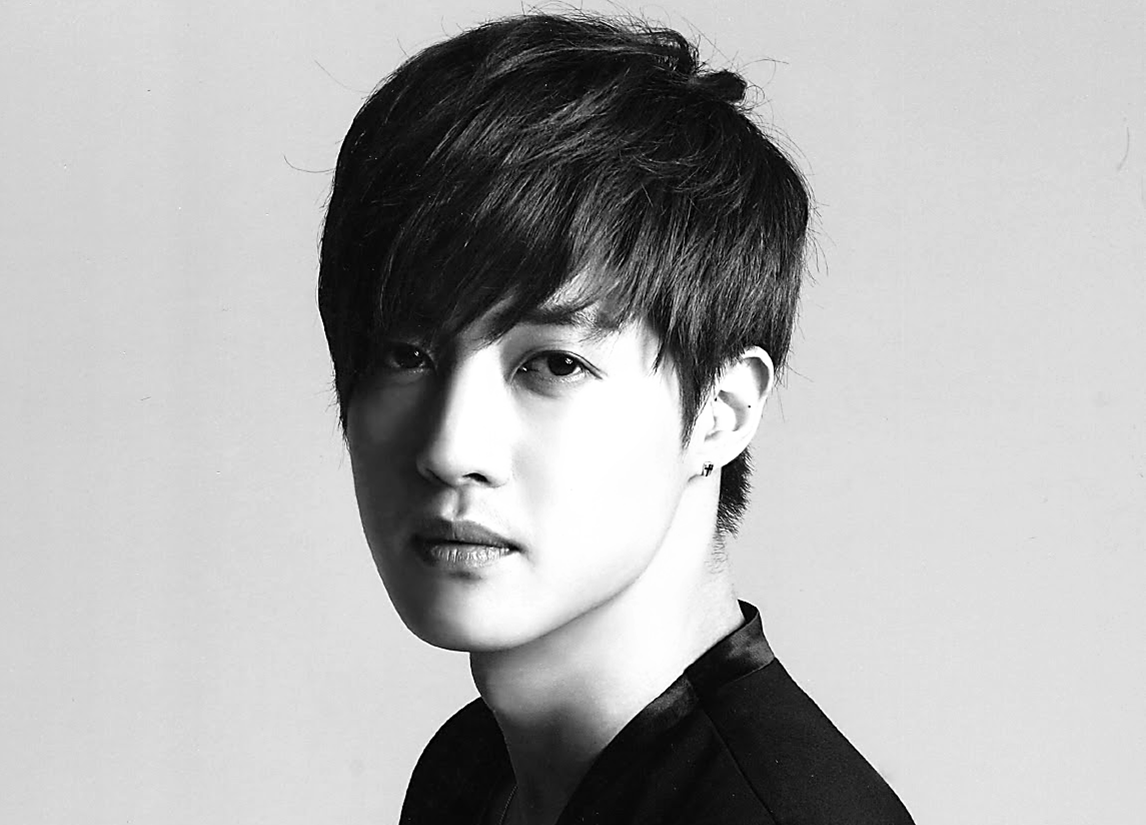 kim hyun joong dating Suran apologizes through his official account about dating rumors with s kim hyun joong reportedly canceling his comeback fan meeting following.