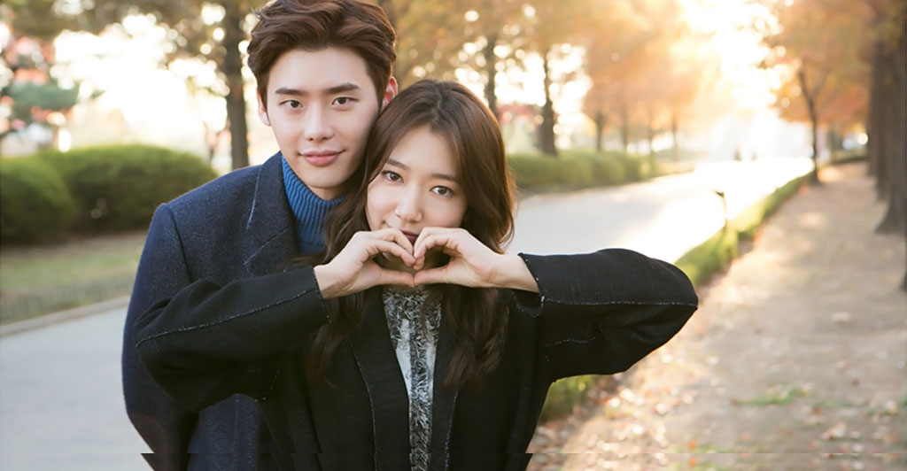 jong suk shin hye dating site Jang geun suk latest news is park shin hye dating lee jong suk k pop star reportedly has new boyfriend watch cute gifs update, july 12, 10:30 am:.