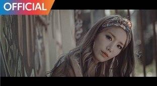 """POTEN - """"Go Easy"""" MV - CJENMMUSIC Official YouTube"""