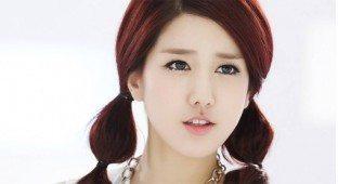 SPICA-Jiwon