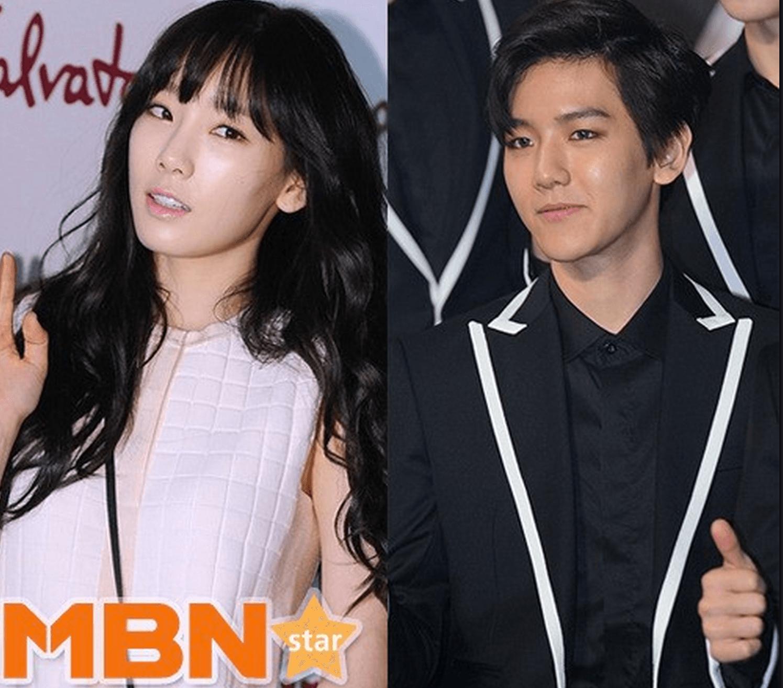 Lee soo kyung dating advice 7