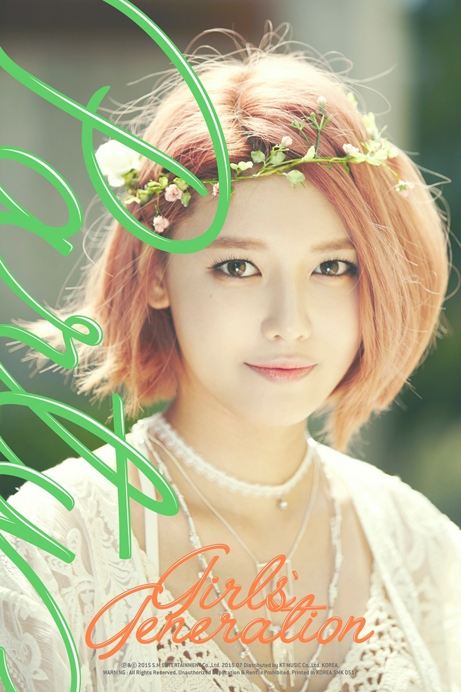 Sooyoung05