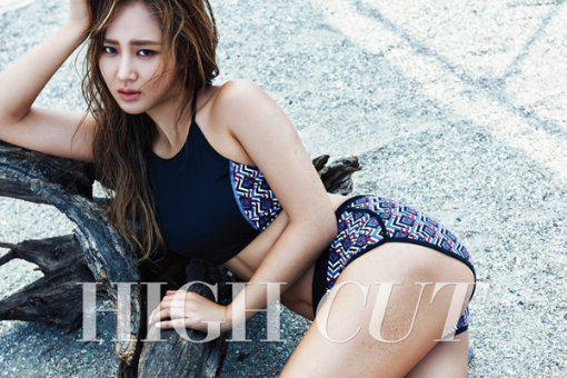 Yuri_HIGHCUT_July2015-1