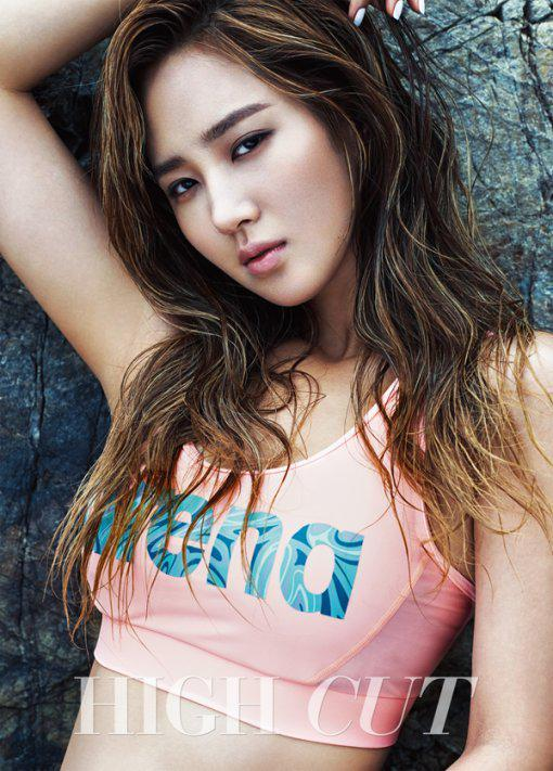Yuri_HIGHCUT_July2015-2