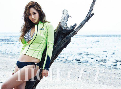 Yuri_HIGHCUT_July2015