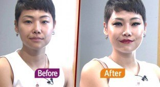 cheetah_before-after