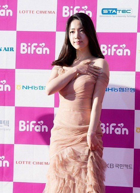 hwayoung 1