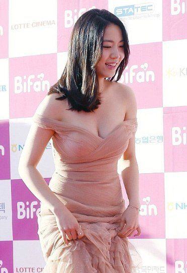 hwayoung 5