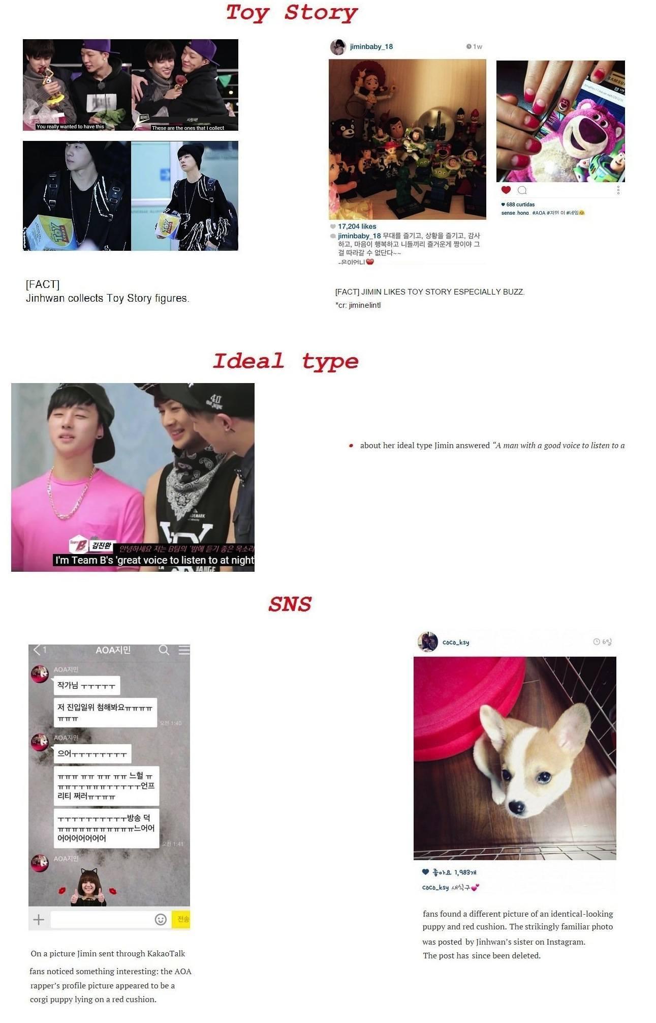 R vorkuta dating. dating site. Jimin aoa y jinhwan ikon sitio.