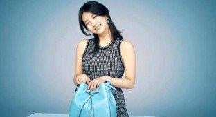 suzy-miss-a