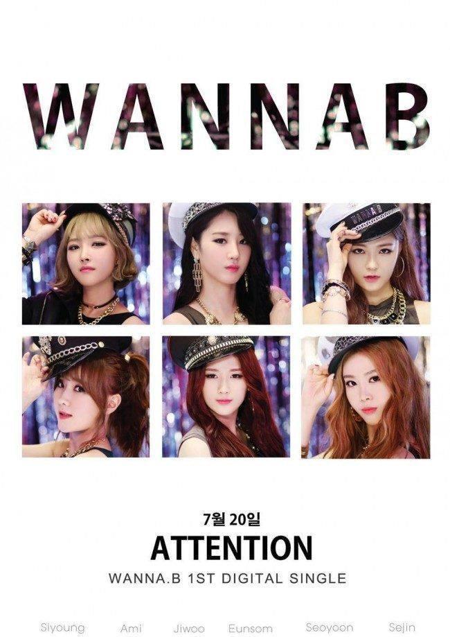 wannab