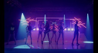 wondergirls_ifeelyoumv