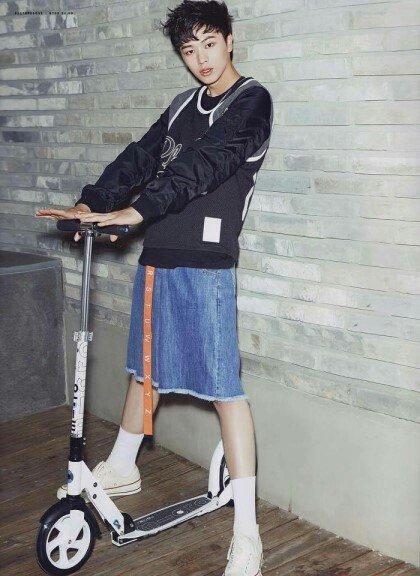 yook sung