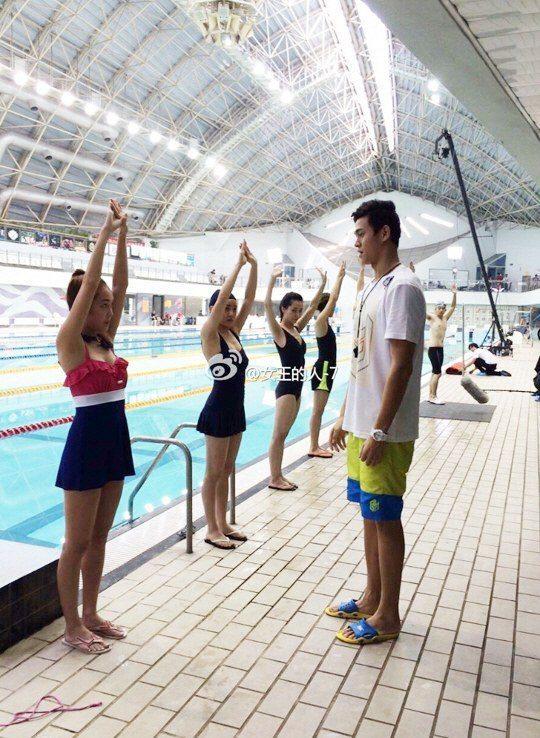 Sports Chosun
