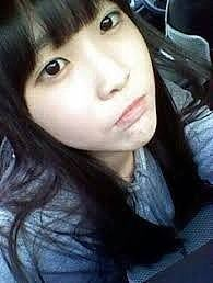 Girlfriend Yuju