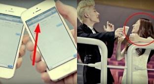 10 Female Idols Who Made Secret MV Appearances Pre-Debut
