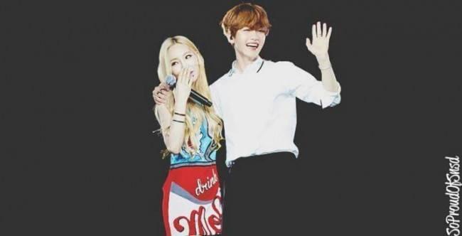 baekyeon 5