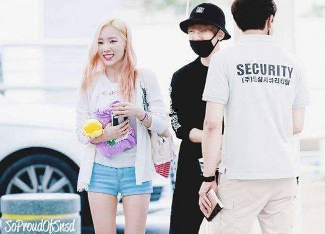 baekyeon 8