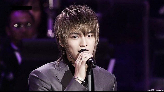 [Jaejoong] Image from: Pann