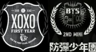 exo-bts