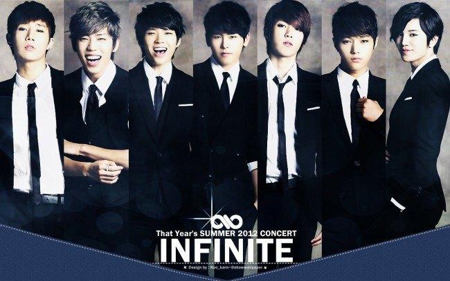 infinite14