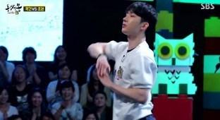 jokwon_samebeddifferentdreams