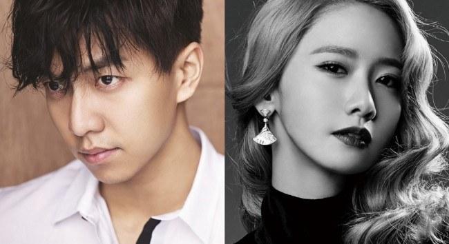 Naver Music / Celebrity July 2015