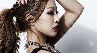 YMC Entertainment / Bugs Music