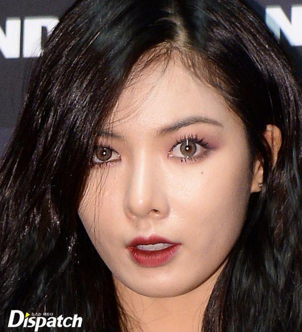 make up 13